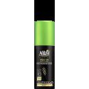330 NATURAL FORMULA Термозащитный крем для волос с кератином 145мл