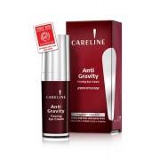 472 CARELINE Anti Gravity Крем для кожи вокруг глаз