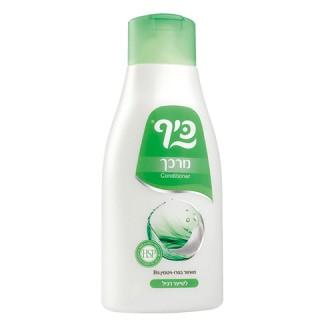 843 CARELINE Кондиционер увлажняющий для нормальных волос 750 мл