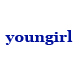 youngirl