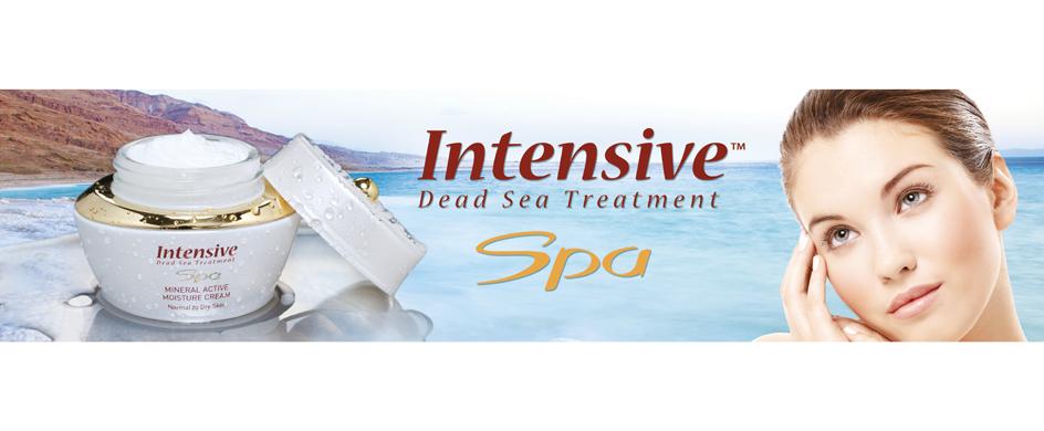 intensive1
